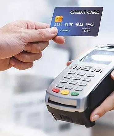 тинькофф кредит под залог недвижимости отзывы -банк